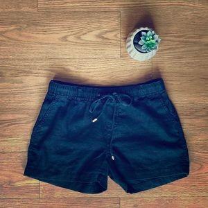 Micheal Kors linen shorts 4